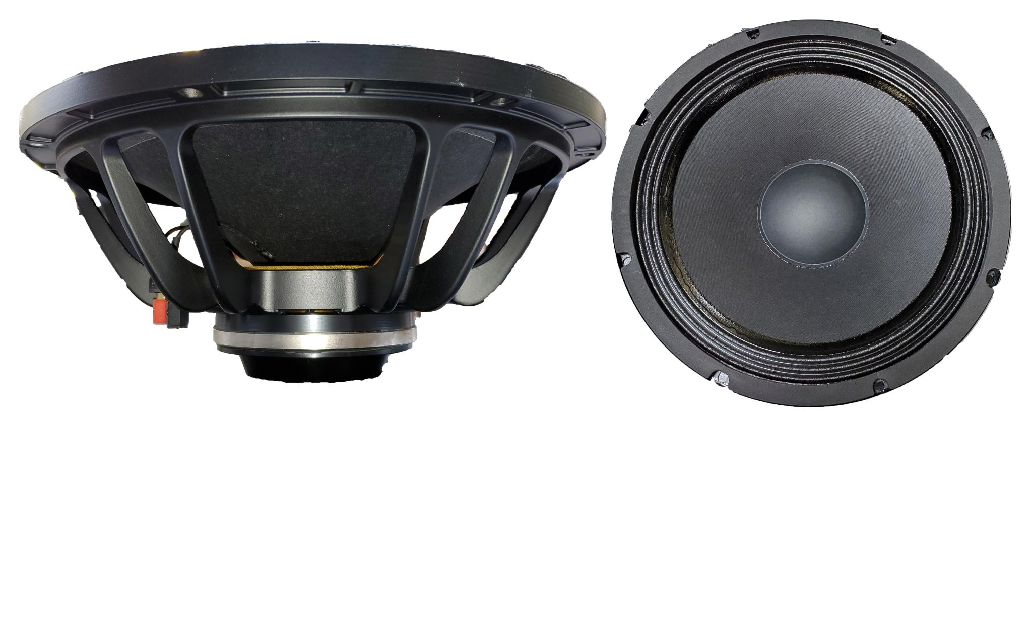 "FCS12LAP Replacement 12"" Speakers for Line Array"